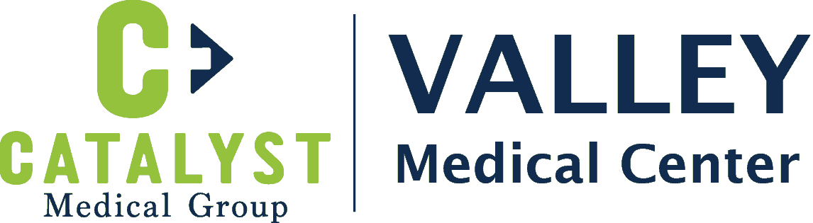 catalystmedicalgroup