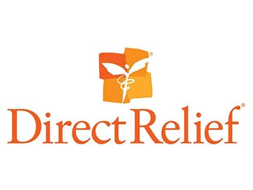 pelican-direct-relief-community-engagement